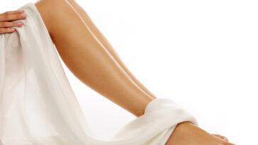 Kosmetyki do depilacji